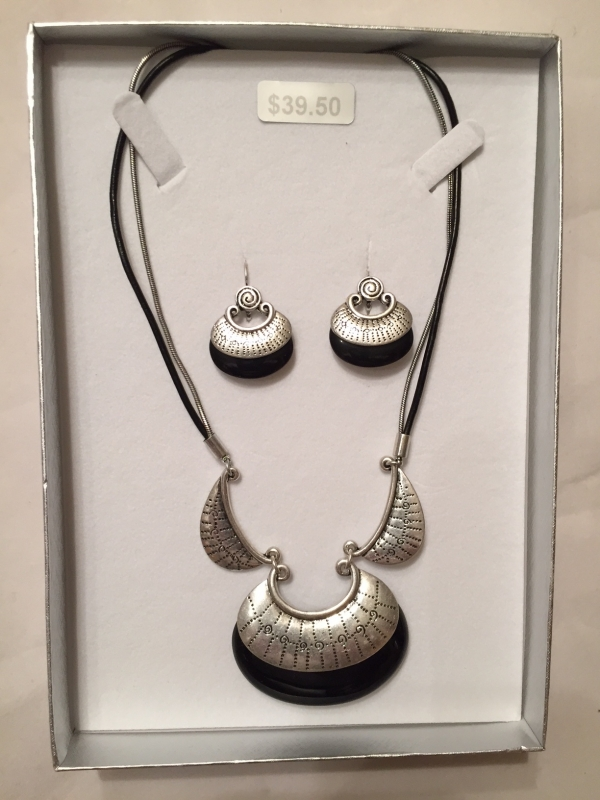 FASHION JEWELLERY 11